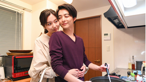 ギルティ~この恋は罪ですか?~(2020/04/02放送分)第01話