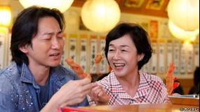 大阪環状線 Part4 ひと駅ごとのスマイル 第01話