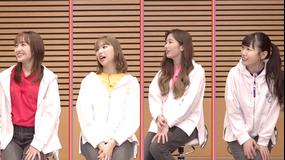 ももクロちゃんと! ももクロちゃんとゾンビ(2020/12/11放送分)