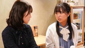 女子グルメバーガー部(2020/07/11放送分)第01話