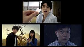 闇芝居(生)(2020/11/04放送分)第09話