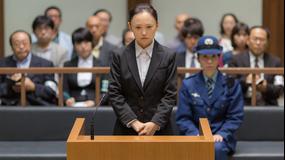 沈黙法廷 第05話(最終話)