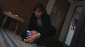 神のクイズ:リブート 第06話/字幕