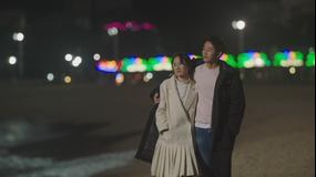 よくおごってくれる綺麗なお姉さん 日本編集版 第06話/字幕