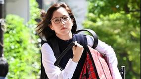 チート~詐欺師の皆さん、ご注意ください~(2019/10/03放送分) 第01話