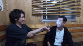 藤原竜也の三回道(2020/05/13放送分)第05話