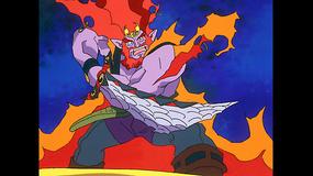 超魔神英雄伝ワタル 第47話