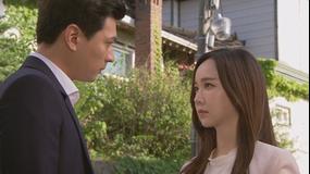 アイムソーリー カン・ナムグ~逆転人生~ 第119話/字幕