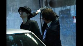 悪の波動 殺人分析班スピンオフ 第05話(最終話)