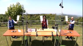 相葉マナブ 釜-1グランプリ&マナブ!旬の産地ごはん~平塚のピーマン~(2021/06/13放送分)