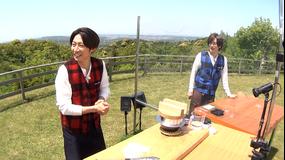 相葉マナブ マナブ!旬の産地ごはん~船橋の枝豆~&釜-1グランプリ(2021/06/27放送分)