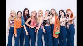 SBS人気歌謡 #1050 2020年06月07日韓国放送分<字幕有>/字幕