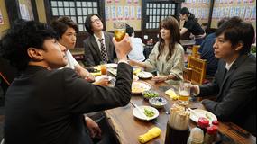 刑事7人(2020)(2020/08/19放送分)第03話