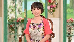 徹子の部屋 <阿川佐和子>最愛の母を92歳で看取り…(2020/10/02放送分)