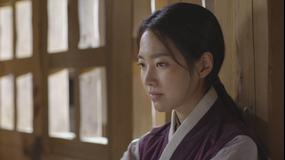 オクニョ 運命の女(ひと) 第08話/字幕