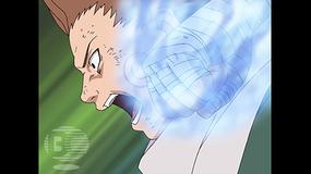 NARUTO-ナルト- サスケ奪還編 第114話