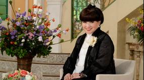 徹子の部屋 <いしだあゆみ 竹下景子 浅野ゆう子>大女優たちの「輝く若さ」(2020/10/09放送分)