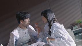 パフューム~恋のリミットは12時間~ 第05話/字幕