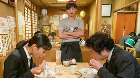 行列の女神~らーめん才遊記~(2020/05/11放送分)第04話