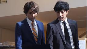 刑事7人(2021)(2021/09/01放送分)第07話