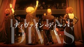 ディヴァイン・ディーバ/字幕