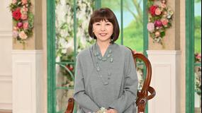 徹子の部屋 <麻木久仁子>母も「脳梗塞」に…コロナ禍で女3代の生活は(2020/10/26放送分)