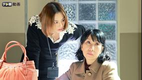 ナサケの女 -国税局査察官- 第06話