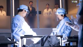 サイン -法医学者 柚木貴志の事件-(2019/09/05放送分)第08話