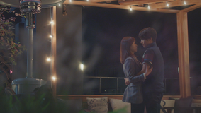 愛の温度 第12話/字幕