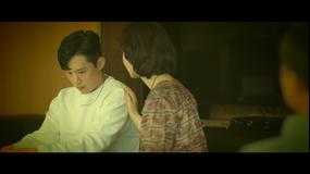 プレーヤー ~華麗なる天才詐欺師~ 第02話/字幕