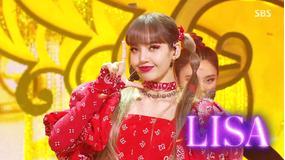 SBS人気歌謡 #1109 2021年09月19日韓国放送分<字幕有>