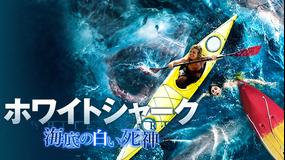 ホワイトシャーク 海底の白い死神/字幕