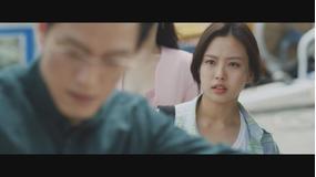 シークレット・ブティック 第03話/字幕
