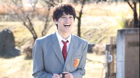 年下彼氏(2020/04/12放送分)第02話