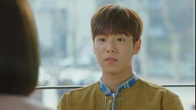 カノジョは嘘を愛しすぎてる(韓国版) 第05話/字幕