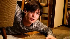 東野圭吾「ダイイング・アイ」 第06話(最終話)