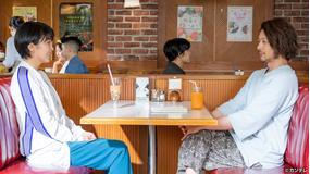 大豆田とわ子と三人の元夫(2021/06/01放送分)第08話