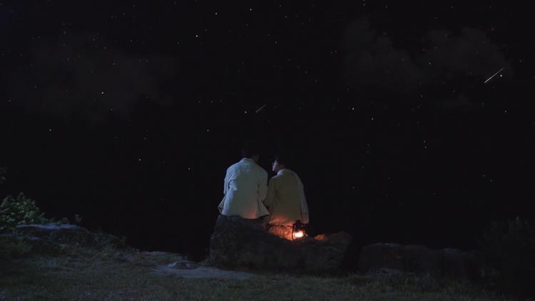 A Tale of Thousand Stars 【PR動画】/字幕