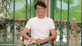 徹子の部屋 <吉田栄作>白いTシャツ今も健在!52歳の今を語る(2021/07/26放送分)