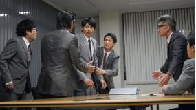 バイプレイヤーズ~名脇役の森の100日間~(2021/01/16放送分)第02話