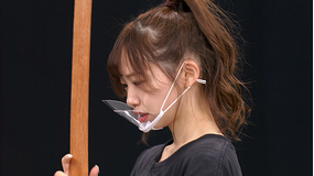 ラストアイドル 「ラスアイ、よろしく!」 2020年9月16日放送