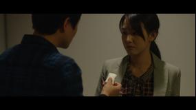 プレーヤー ~華麗なる天才詐欺師~ 第07話/字幕