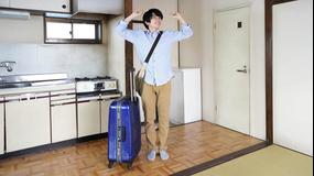『コタローは1人暮らし』スピンオフドラマ『花輪せんせいは半人前!?』 第04話