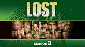 LOST シーズン3/字幕