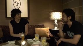 TAKAYUKI YAMADA DOCUMENTARY「No Pain, No Gain」完全版 第05話