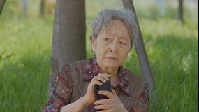 ディア・マイ・フレンズ 第09話/字幕