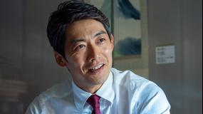 リーガル・ハート~いのちの再建弁護士~ 第02話
