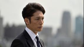 桜の塔(2021/05/20放送分)第06話