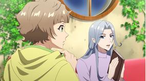 Fairy蘭丸~あなたの心お助けします~ 第06話