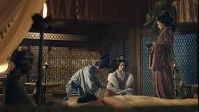 三国志 Secret of Three Kingdoms 第02話/字幕